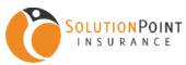 solutionpoint insurance